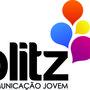 Agencia  Blitz