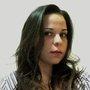 Patrícia Elaine Silva
