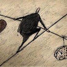 Big_equilibrio