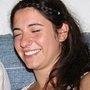 Michelle Marchesini