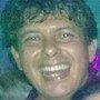 Small_eu_no_niver_alexandra