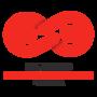 Small_logo_ir_psico