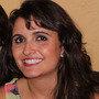 Carolina  Afiune