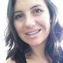 Carina Camargo