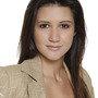 Samantha Nascimento