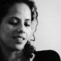 Michelle Nascimento