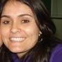 Melissa  Marques Santana De Assis