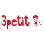 Small_logo_3petit-02