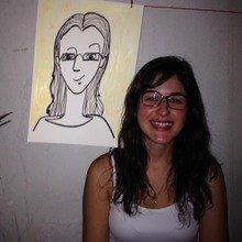 Big_auto_retrato