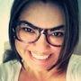 Maria Cléa Bezerra Da Silva  Bezerra Da Silva