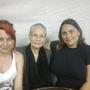 Josefina Neves Mello