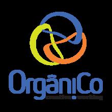 Big_organico_transp_color
