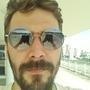 Arlindo Alves