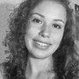 Talitha Rodrigues