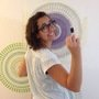 Raquel Carrara