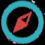 Small_logo_epp