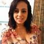 Aline  Oliveira Souza