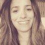 Lilian Rios