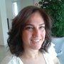 Marcia Nascente