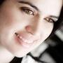 Leiliane Abreu